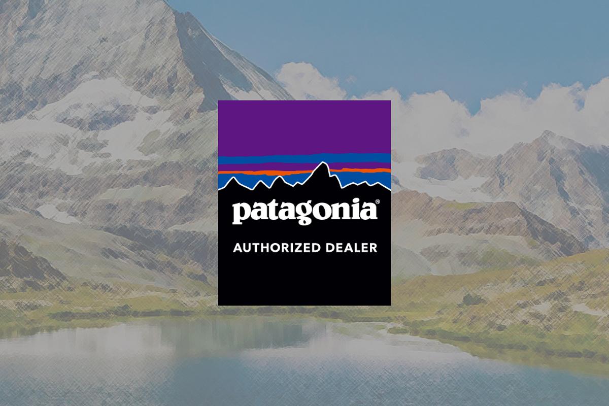 パタゴニア2020 SSコレクション