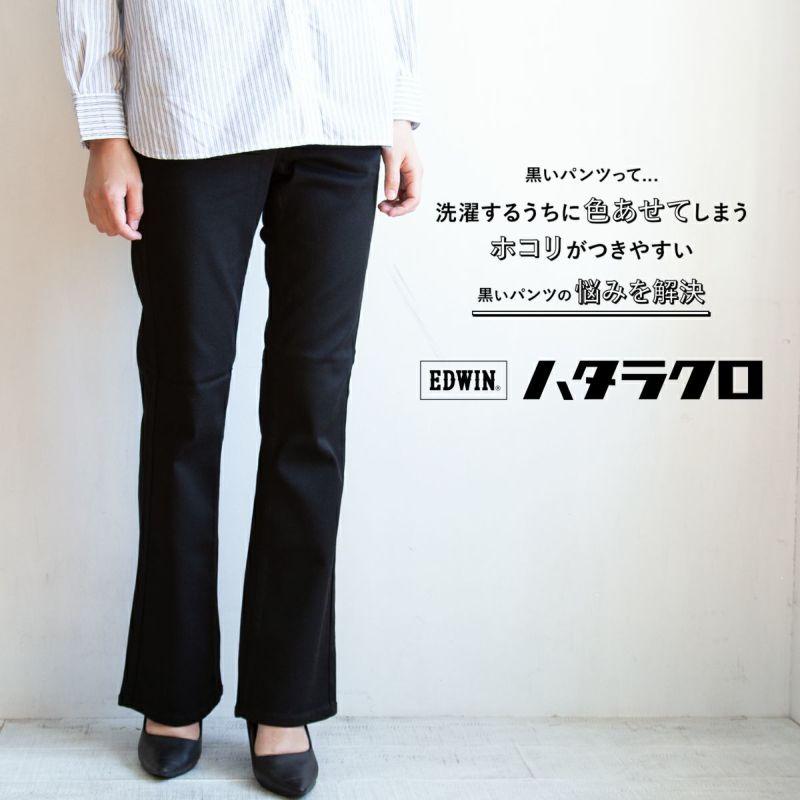 MEB001