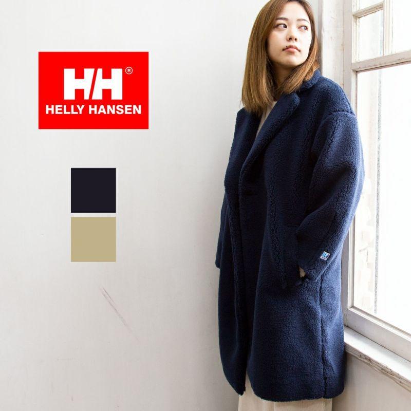 HW52081