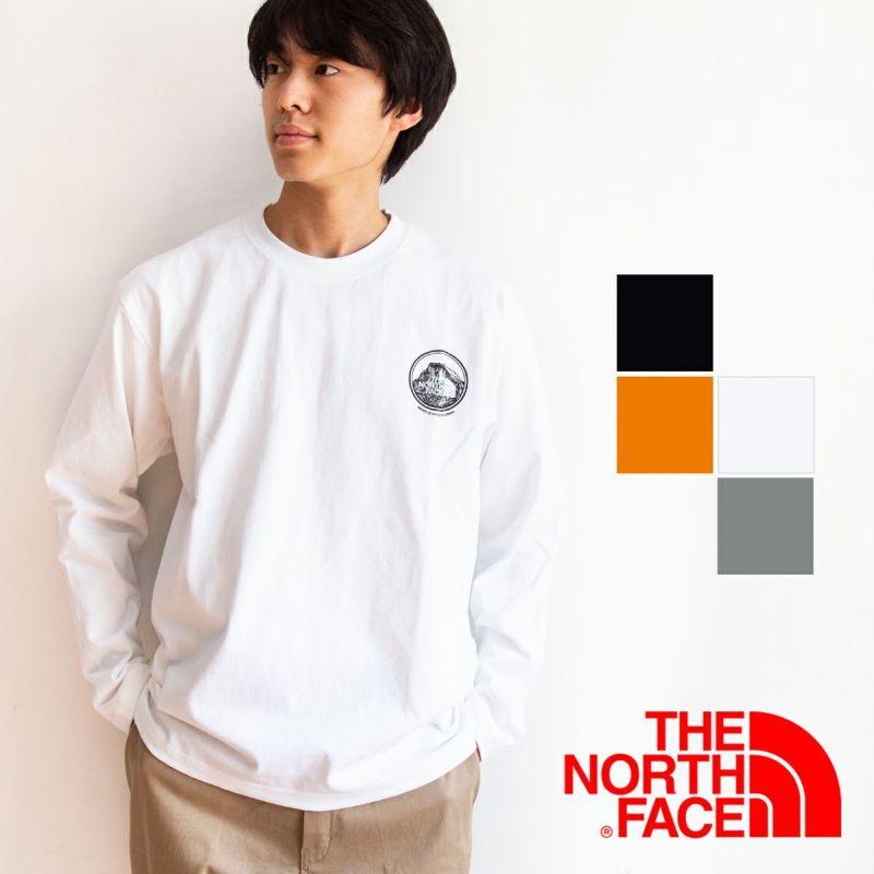 NT32136