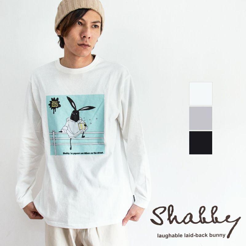 SHA-213-04